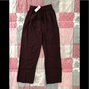 NWT American Eagle Outfitters Pants